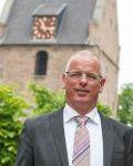 x Jan Martin van Rees